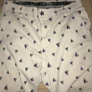 Denali size 34 men's shorts